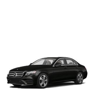 TIN SIGN Mercedes-Benz Service Oil Gas Parts Service Auto Shop Garage A491