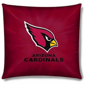 official photos fe347 ed9af Arizona Cardinals Team Shop - Walmart.com