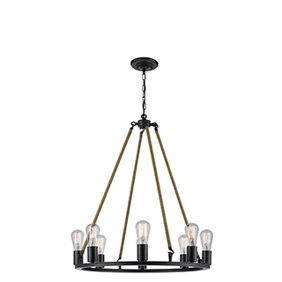 Shop Ceiling Lights and Fixtures