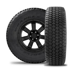 Shop Jeep tires