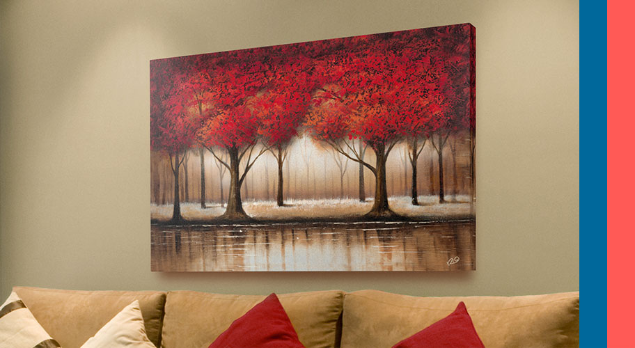 Art Amp Wall Decor Walmart Com