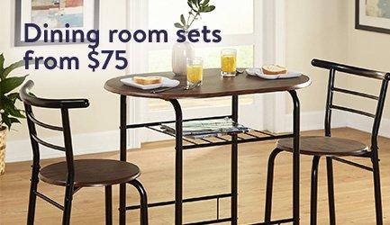 Kitchen Amp Dining Furniture
