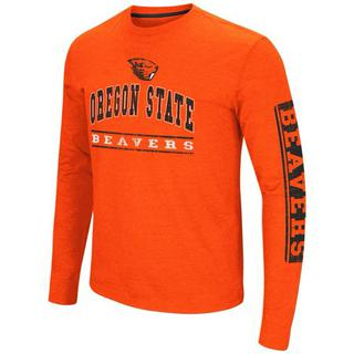 Oregon State Beavers T-Shirts