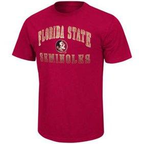 66543db7c5f Florida State Seminoles Team Shop - Walmart.com
