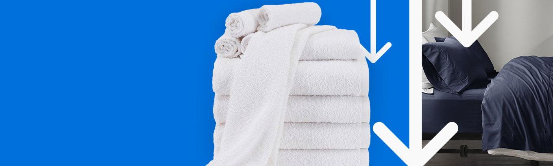 Bedding & Bedding Sets - Walmart.com - Walmart.com