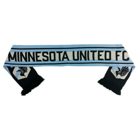 Minnesota United Accessories