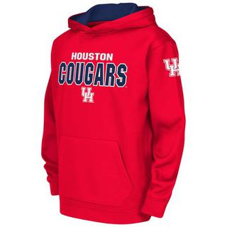 Houston Cougars Sweatshirts