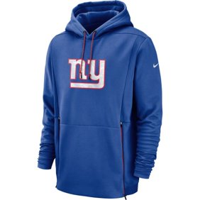 New York Giants Sweatshirts