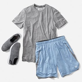 91f3c1cc7a5 Mens Clothing