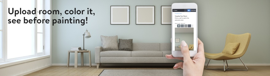 Living Room Color Designs.  Paint Walmart com