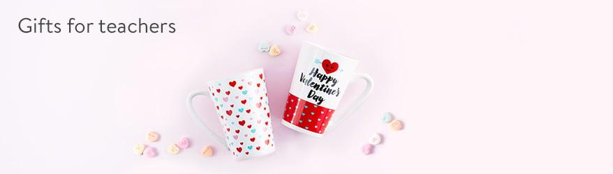 valentines day gifts valentines day 2017 at walmart - Walmart Valentine Gifts