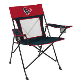 Tremendous Houston Texans Team Shop Walmart Com Ocoug Best Dining Table And Chair Ideas Images Ocougorg