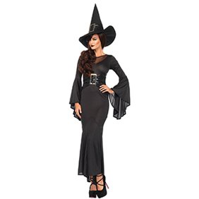 Halloween costumes for kids and adults walmart classic costumes solutioingenieria Images