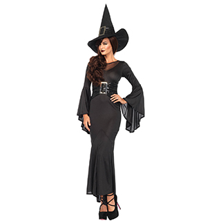 Classic Costumes. Classic Costumes. Harry Potter  sc 1 st  Walmart & Halloween Costumes for Kids and Adults - Walmart.com