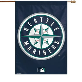 Seattle Mariners Outdoor