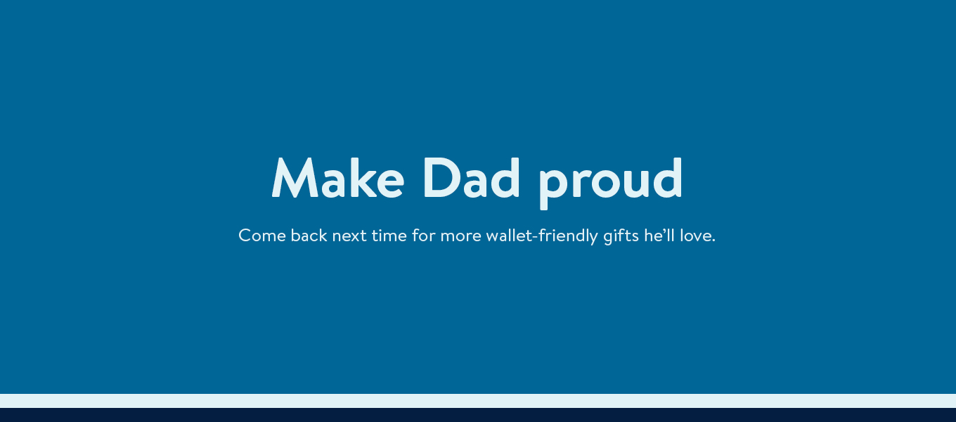 Father S Day Gifts Walmart