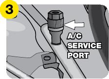 AC-recharge-instructions-step3