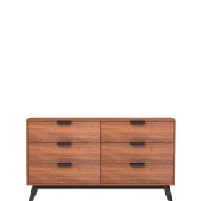 Bedroom Furniture Walmart Com Walmart Com