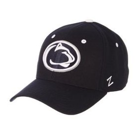 d76e7c8107031f Penn State Nittany Lions Team Shop - Walmart.com
