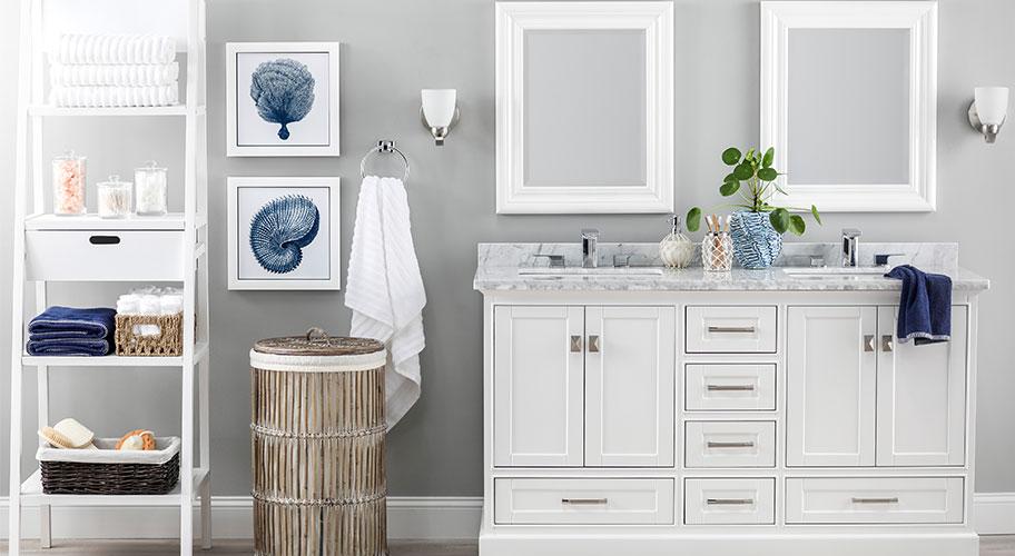 Bathroom Set Specials Home Sweet Home Modern Livingroom