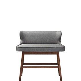 Astounding Kitchen Dining Furniture Walmart Com Pabps2019 Chair Design Images Pabps2019Com