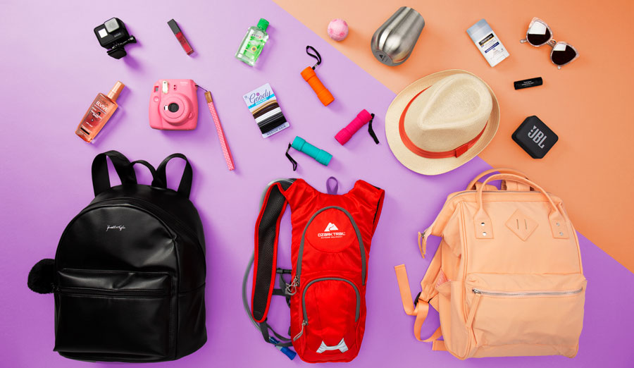 Festival Survival Guide: What to Pack