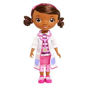 8d77ae70dfc Dolls   Dollhouses - Walmart.com