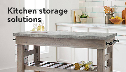pictures furniture. Kitchen Storage Solutions Pictures Furniture
