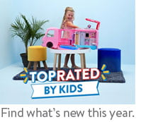 Find what's new this year