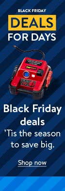 Walmart Black Friday Deals 2020 Walmart Com