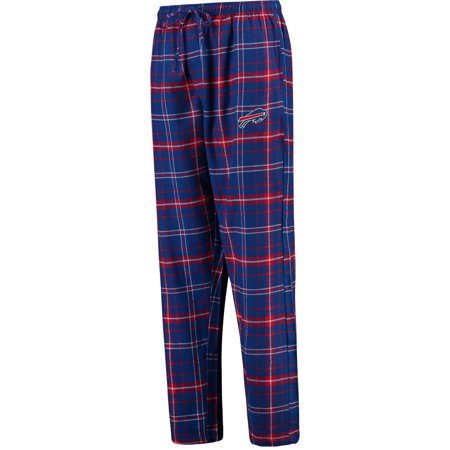 Buffalo Bills Pajamas, Sweatpants & Loungewear