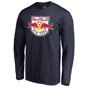 New York Red Bulls T-Shirts