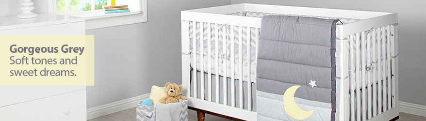 Lovely Nursery Collections - Walmart.com UV41