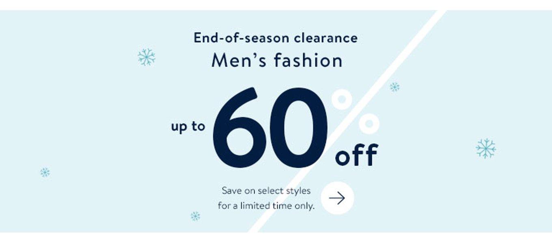 mens clothing mens fashion mens apparel walmart com