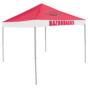 Arkansas Razorbacks Outdoor
