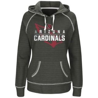 Arizona Cardinals Team Shop