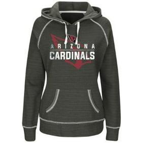 official photos fe347 ed9af Arizona Cardinals Team Shop - Walmart.com