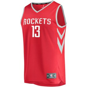 watch c2196 04fb3 Houston Rockets Team Shop - Walmart.com