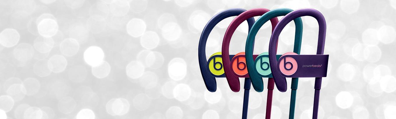 Prime Headphones Earbuds Over Ear Sports Wireless Headphones Camellatalisay Diy Chair Ideas Camellatalisaycom