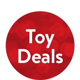 Toy Rollbacks