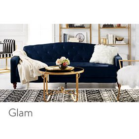 Shop By Style Home Products Walmart Com