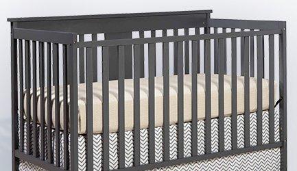baby registry walmart com