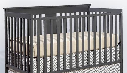 Good Browse Cribs