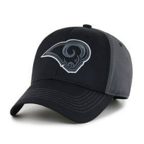 cfc8cffaf5ae7 Los Angeles Rams Team Shop - Walmart.com