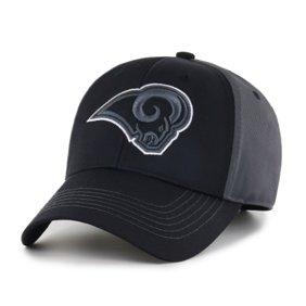 7db4f02c2d9be Los Angeles Rams Team Shop - Walmart.com