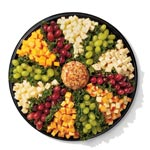 Marketside™ Cheese Taster Tray Walmart Deli