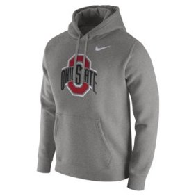 e80c616bbbf3 Ohio State Buckeyes Team Shop - Walmart.com