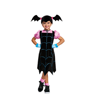 Halloween 2019 Costume Ideas Kids.Halloween Costumes For Kids And Adults Walmart Com