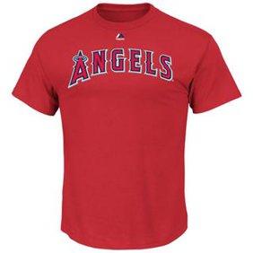 7670c050dae51 Los Angeles Angels Team Shop - Walmart.com