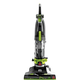 vacuums steamers floor care walmart comVacuum Diagram And Parts List For Bissell Vacuumparts Model 37601 #12